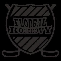 FLORBAL KOBEROVY