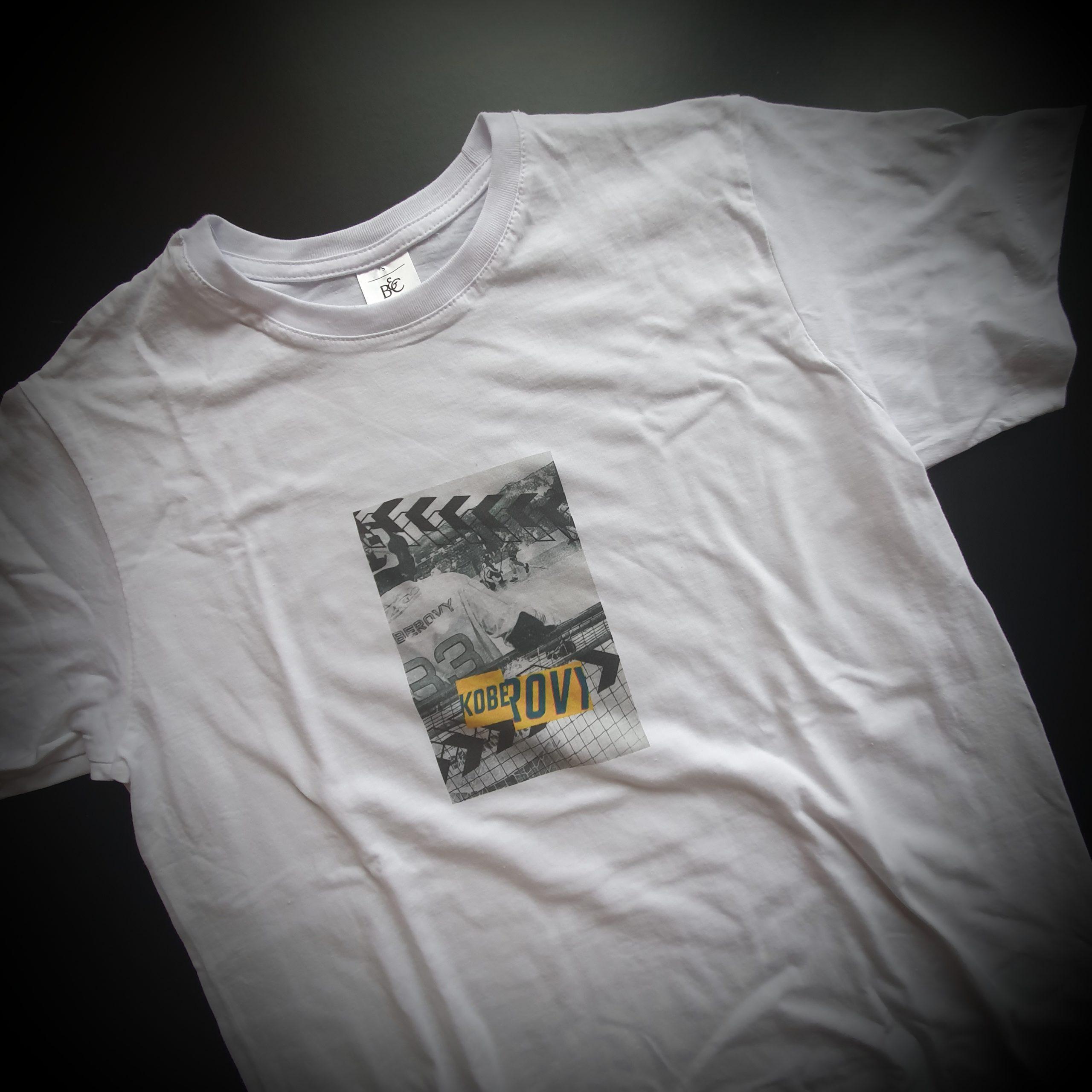 21 - tričko 3